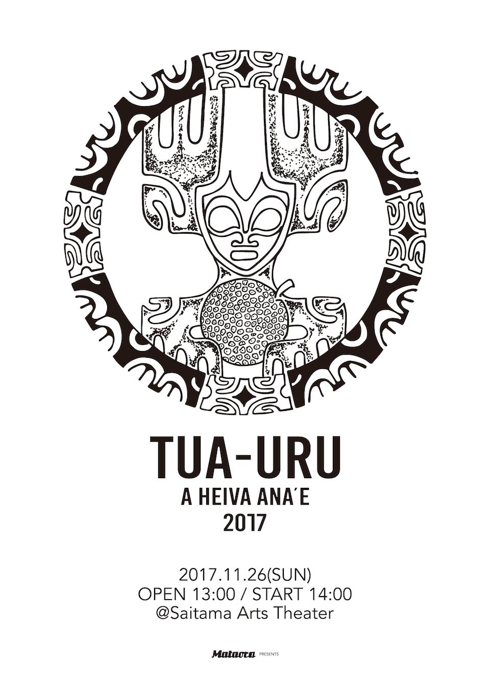 tuauru1.4.1.png
